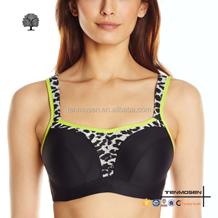 Fashion women's yoga sports bra,yoga women sports fitness wear