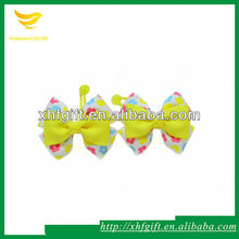 Goody Hair Barrettes Ribbon Clips Supplieranufacturers At Alibaba