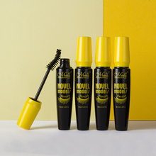 Make M311 Cosmetica <span class=keywords><strong>Aangepaste</strong></span> Ogen Make <span class=keywords><strong>Mascara</strong></span>
