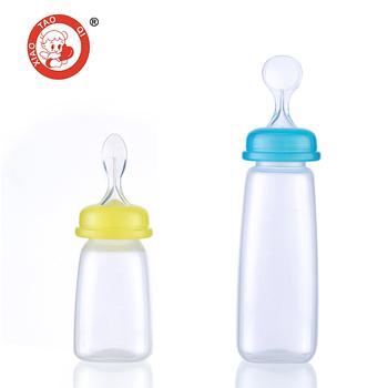 Best Newborn Baby Food Feeder Bottles For Breastfed Babies Buy Best Bottles For Breastfed Babiesbaby Food Feeder Bottlenewborn Feeding Bottle