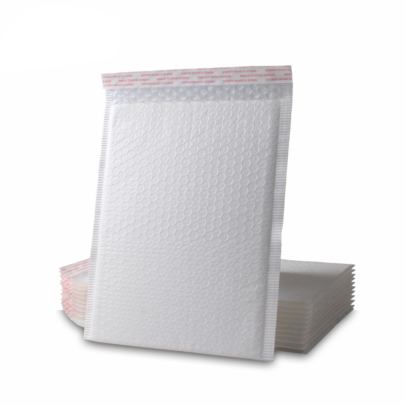 wholesale poly mailers bubble padded envelope mailing bags for express