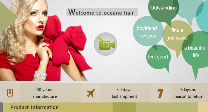 Brazilian Human Hair Extension In Dubai A Pomade That Can Make My ...