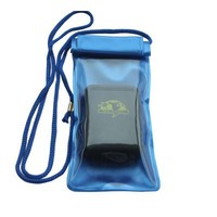 TK102-2 bike mini gps gsm tracker google map link gps gsm gprs locator sd card data transmitter