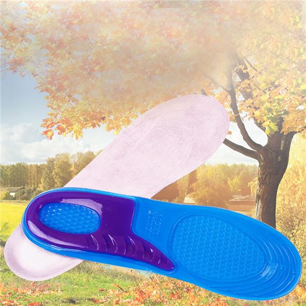 6d1747e57 البحث عن أفضل شركات تصنيع احذية طبية فلات فوت واحذية طبية فلات فوت لأسواق  متحدثي arabic في alibaba.com