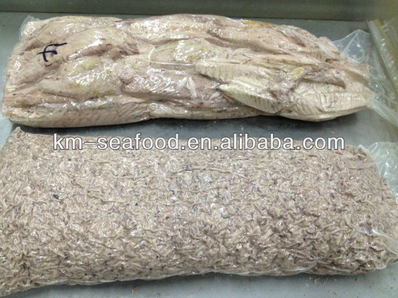 Good quality dried fish flakes of bonito buy dried fish for Bonito fish flakes