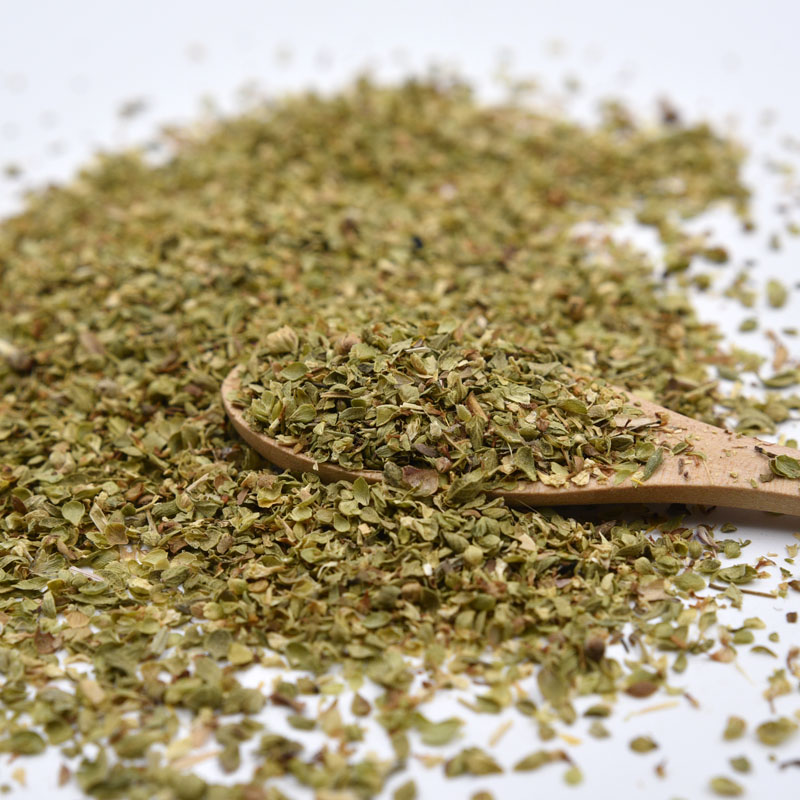 Bulk Dried Marjoram | Sweet Marjoram,Marjoram Herb | Spice Jungle - Buy  Bulk Dried Marjoram,Marjoram Herb,Sweet Marjoram Spice Jungle Product on