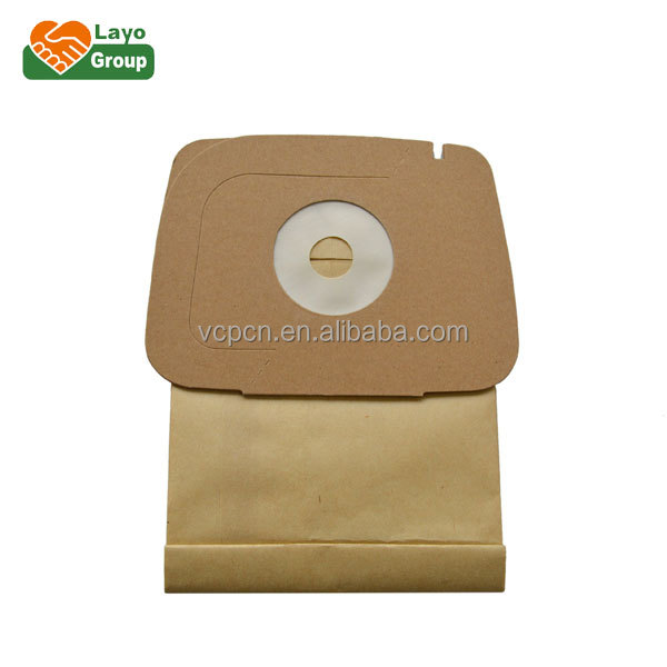Vacuum Cleaner Dust Paper Bag Of Electrolux Lux Filter Bag1  Royal,D820(pel69) - Buy Electrolux Lux Dust Paper Bag,Electrolux Lux  Parts,Vacuum Cleaner