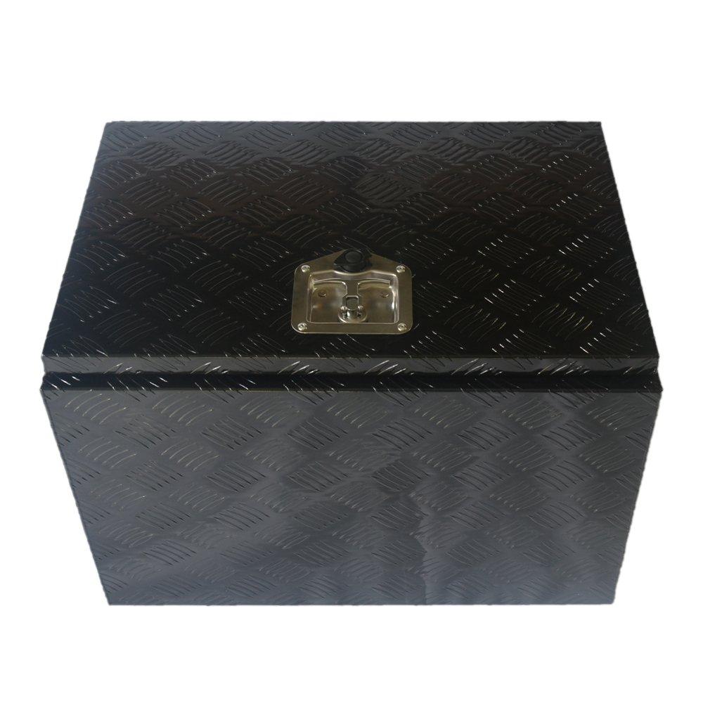 Cheap Black Plastic Truck Tool Box Find Black Plastic Truck Tool