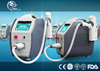 1064/532nm nd yag laser tattoo removal system distributor like
