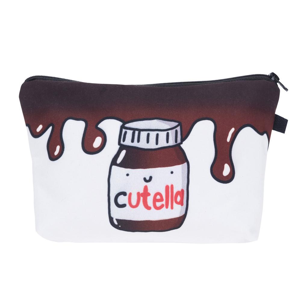 41150 cutella melt (1)