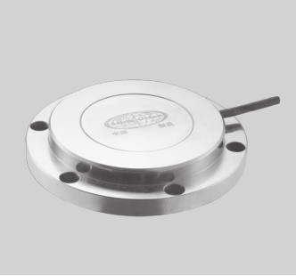Low Profile Pancake Load Cell Buy Low Profile Load Cell