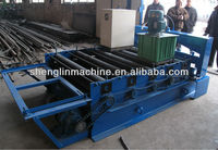 Leveler ,leveling machine ,Metal Straightening Machinery