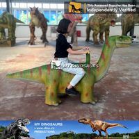 Buy Dino Toys Made In China Jurassic in China on Alibaba.com