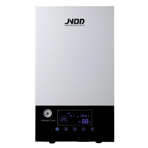 Heat supply radiator electric boiler for floor heating