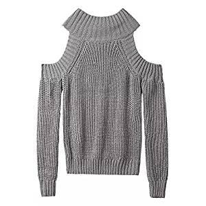 0eaf1e0c7 Cheap Oversized Gray Sweater