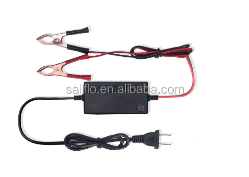 HTB15F5zRXXXXXXTXFXX760XFXXXR sailflo wiring harness connector kit 12v water pump power plug  at creativeand.co
