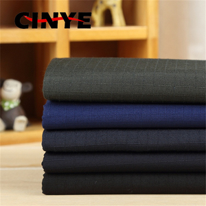 Classics 80 polyester 20 cotton fabric for workwear