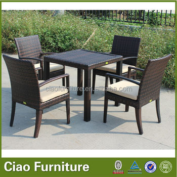 Dragon Mart Dubai Dining Room Sets Table And Chairs