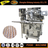 Commercial Electric Lebanese Automatic Maamoul Maker Machine