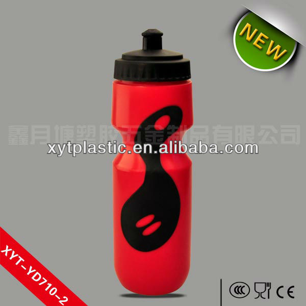 Wholesale Plastic Hiking Water Bottle For Trip Easy Carry
