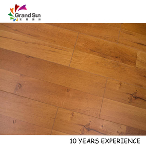 12mm ac4 project source laminate flooring best price