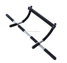 2020 <span class=keywords><strong>Preço</strong></span> de fábrica Corpo Fitness Doorway chin up bar Porta push up bar Ginástica barras paralelas