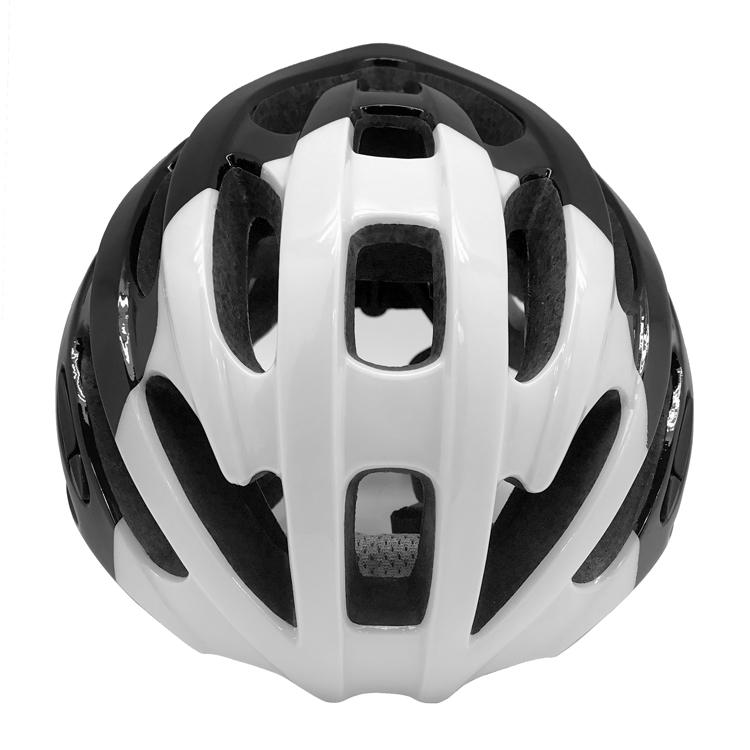 Children Safety Helmet 7