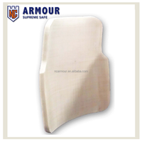 IV UHMWPE bulletproof ceramic and combination of bulletproof chip protection equipment
