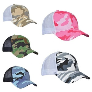 Promotional Snapback Popular Gym Running Caps For Wholesales