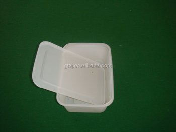 Biodegradable Sugarcane Paper Tray With Lid - Buy Biodegradable Lunch Trays  With Lid,Sugarcane Lunch Trays With Lid,Biodegradable Recycled Paper Pulp