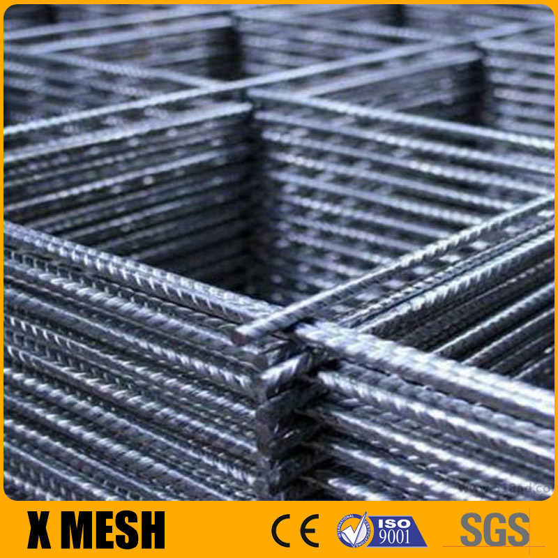 Concrete reinforcement wire mesh concrete reinforcement wire mesh concrete reinforcement wire mesh concrete reinforcement wire mesh suppliers and manufacturers at alibaba keyboard keysfo Choice Image