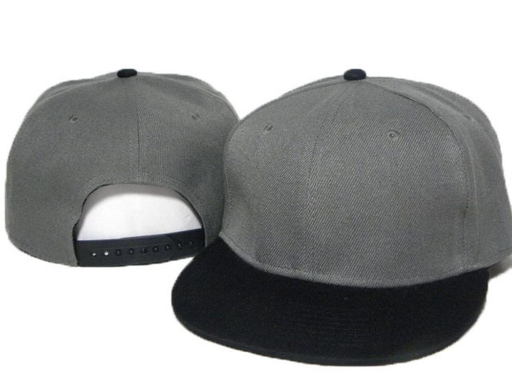 80ebec9c262 ... cheap 2014 brand adjustable blank hat sport snapback caps hats for  women hip 9223b f073a