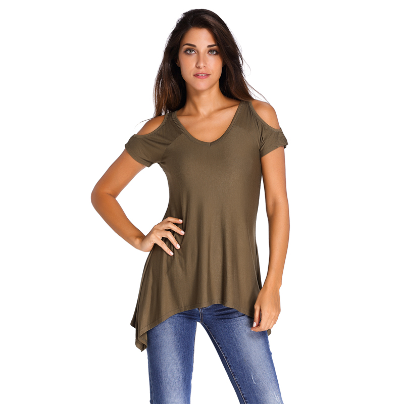 Top Notch Fashion with Ladies' Tops In the diverse world of women's fashion, ladies' designer tops occupy a prestigious place. The humble ladies' top has gone from being a bare essential to the epitome of style and elegance for the modern woman.
