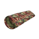 wholesale single winter camping Camouflage army sleeping bags