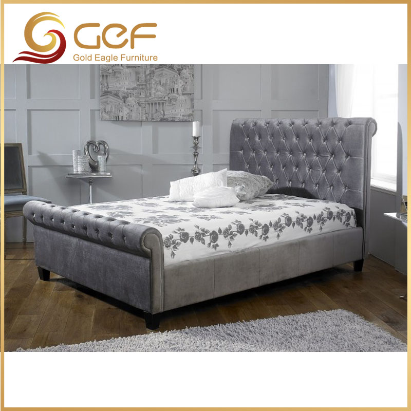 Bedroom Dubai, Bedroom Dubai Suppliers And Manufacturers At Alibaba.com