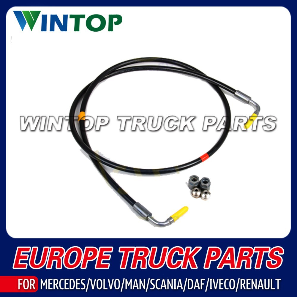Hose Assembly for Volvo truck 85110482