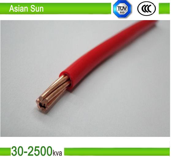 Multi-strand Wire, Multi-strand Wire Suppliers and Manufacturers ...