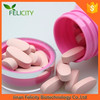High quality female sex tablets sex capsule for women