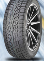 best price chinese car tyre for suv and bus