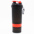 Alibaba best seller 600ml joyshaking custom logo plastic water bottle, whey protein 3 in 1 water bottle bpa free