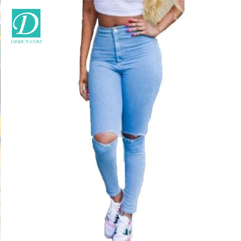 Wholesale sexy maternity jeans - Online Buy Best sexy maternity ...