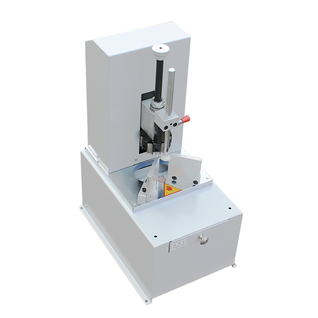Buy cheap china corner round cutting machine products find china electric business card circular corner cutting machineelectric rounded corner cutter take 7 kinds of reheart Choice Image