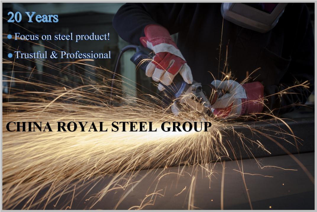 0.2-2mm kalınlığında 4x8 toz kaplı sıcak daldırma galvanizli çelik levha fiyat