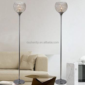 Vintage Glass Ball Pendant Lamp/frosted White Milk Glass Pendant ...