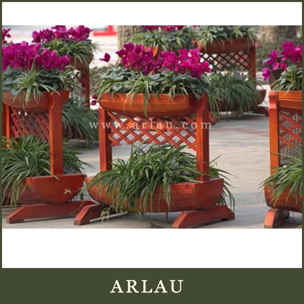 Flowers Pots Planters,Antique French Garden Planter,Garden Planter Made In  China   Buy Flowers Pots Planters,Antique French Garden Planter,Garden  Planter ...