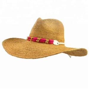 9cace5bb6b9 China Foldable Sun Hat