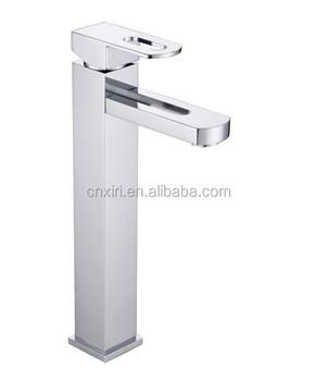 Low Discount Bathroom Fixtures Faucet 11603 1