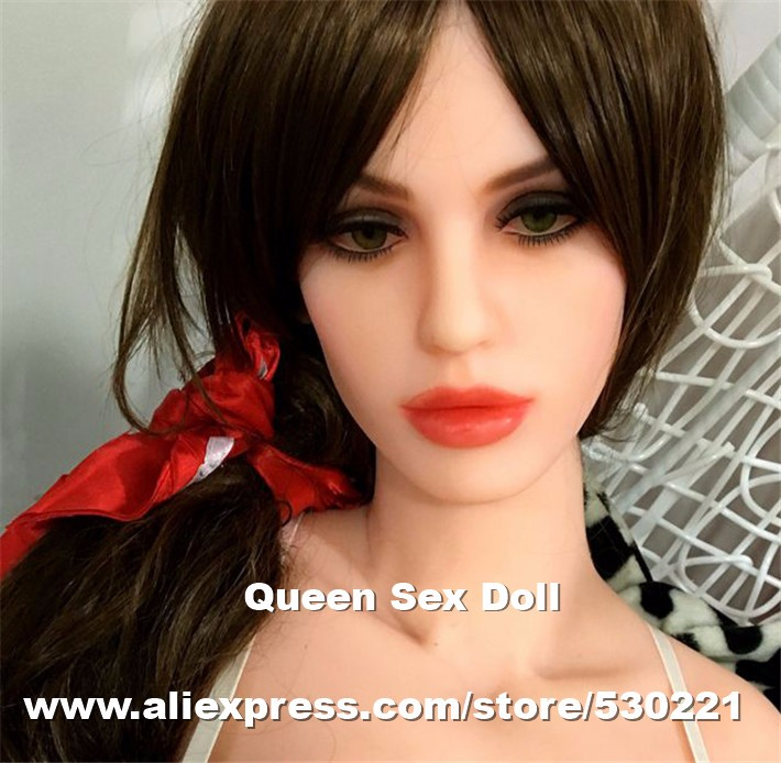 Blonde tranny anal