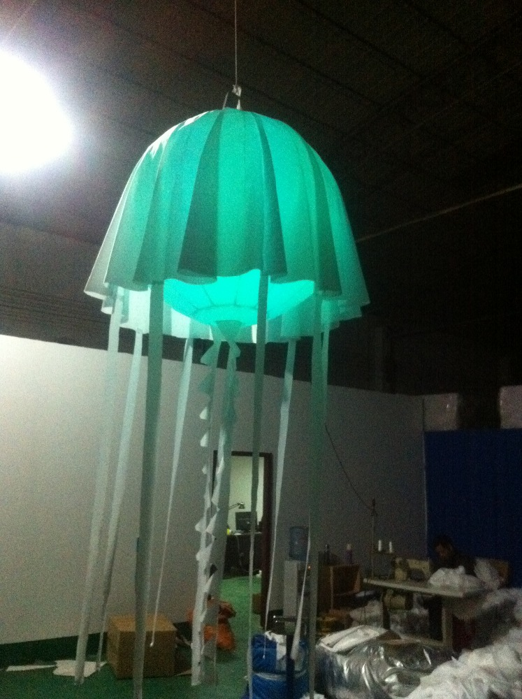 Jellyfish Light, Jellyfish Light Suppliers And Manufacturers At Alibaba.com