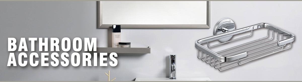 Beste Erschwingliche Küchen Und Bäder Ltd Fotos - Küchen Ideen ...